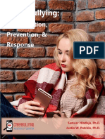 Cyber Bullying.pdf