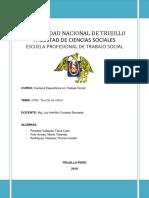 Informe-CAMPOS-ESPECIFICOS-1 (2)
