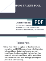 Developing talent pool.pptx