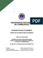 Silabo Edu 9.pdf