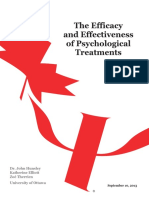 TheEfficacyAndEffectivenessOfPsychologicalTreatments_web.pdf