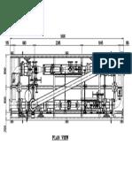 CO2 Metering Skid Piping Model Rev.02.pdf