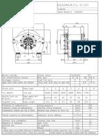 EGO240LR.pdf