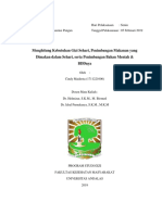 1711221006 - Cindy Maidesta - Tugas Individu PKP (FIX)-1