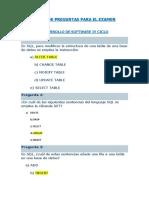 Banco de Preguntas de Desarrollo de Software  IV CICLO.docx