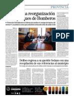 Preweb16oc - Burgos - Provincia - Pag 11