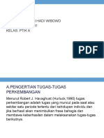 Tugas power point ppd tugas perkembng tgl 18.pptx