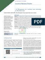 JResPharmPract44222-2792207_074522.pdf