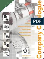 KTR-Katalog_en.pdf