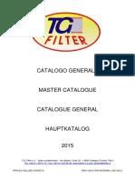TG FILTER 2015.pdf