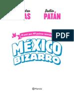 MEXICO-BIZARRO.pdf
