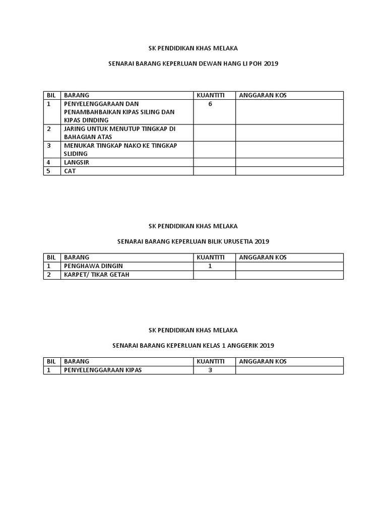 lista școlilor care predau comerț)