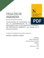 TASA DE DESCUENTO.docx