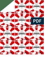 tiqueti feijoada.pdf