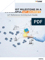 iot_reference_architecture_guide_new.pdf