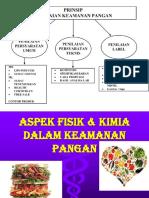 ASPEK_FISIK_KIMIA_TM_9 (1).ppt