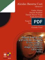 Apuntes_para_integrar_el_uso_de_las_imag.pdf