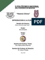 19693810-Historia-Clinica-1-Hospital-General-Manuel-Gea-Gonzalez.docx