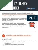 3-Chart-Patterns-Cheat-Sheet.pdf