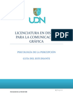PSICOLOGIA DE LA PERCEPCION ASESOR.docx