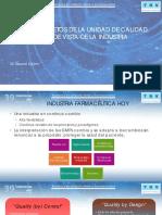 Retos sistemas de Calidad.pdf