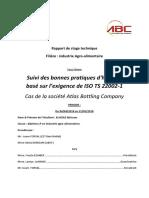 Rapport de stage ABC 3.docx