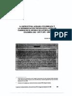 3314-Texto del artículo-11945-1-10-20120917