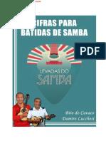 CifrasBatidasdeSamba (1).pdf