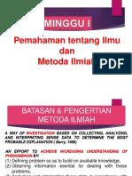 METIL-1 LINGKUP KULIAH.pdf