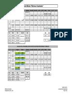 229437048-Ajuste-de-Una-Poligonal-Por-Minimos-Cuadrados.pdf