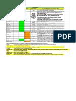 Guild Relations.pdf