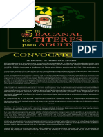 Convocat GRAL 5ta Bacanal PDF
