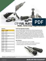 F-720-057-1.pdf