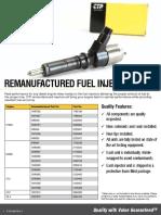 F-720-288.pdf