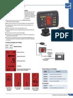 Centerline 220 Manual