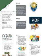 FOLLETOS DE COPASST Y COCOLA.docx