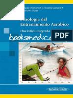 Fisiologia del Entrenamiento Aerobico