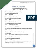 viva-questions (3).docx