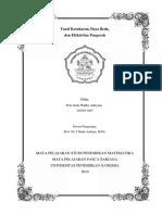 Taraf Kesukaran, Daya Beda, dan Efektivitas Pengecoh FIX.pdf