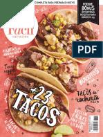 Cocina Facil 04.2019.pdf