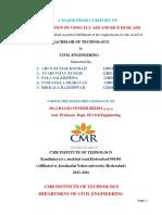 ARUN MAJOR PROJECT SOIL STABILIZATION.docx