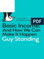 Basic-Income_-And-How-We-Can-Ma-Guy-Standing.pdf