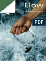 2003 Flow.pdf