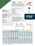 Ficha-tecnica-Batería-RITAR-12V-7Ah-RT-1704414.pdf