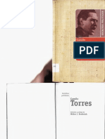 TORRES, Camilo