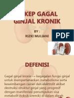 Asuhan Keperawatan Gagal Ginjal Kronik .pdf
