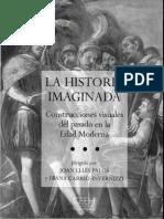 Imagen mental e imagen artistica en la representación de los pueblos no europeos.pdf