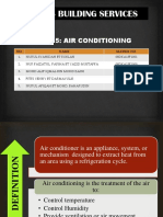 BUILDING SERVICE.pdf