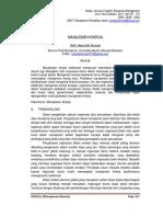 438-845-1-SM.pdf