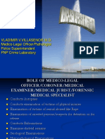 LEGAL_MED.pdf